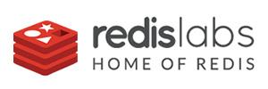 RedisLabs