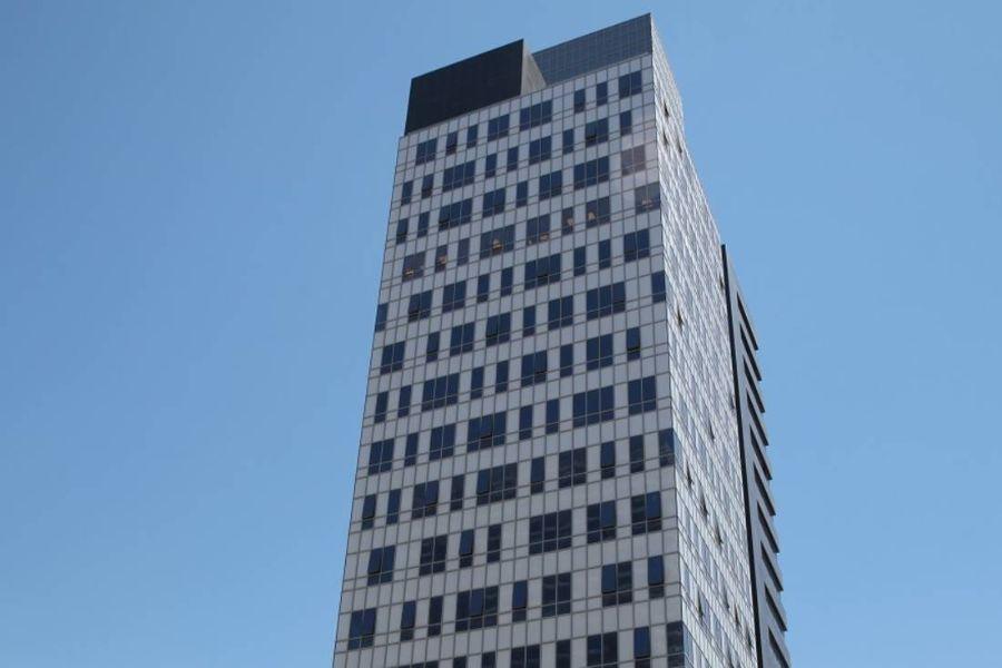 משרדים לרכישה בבני ברק - תמונה 3