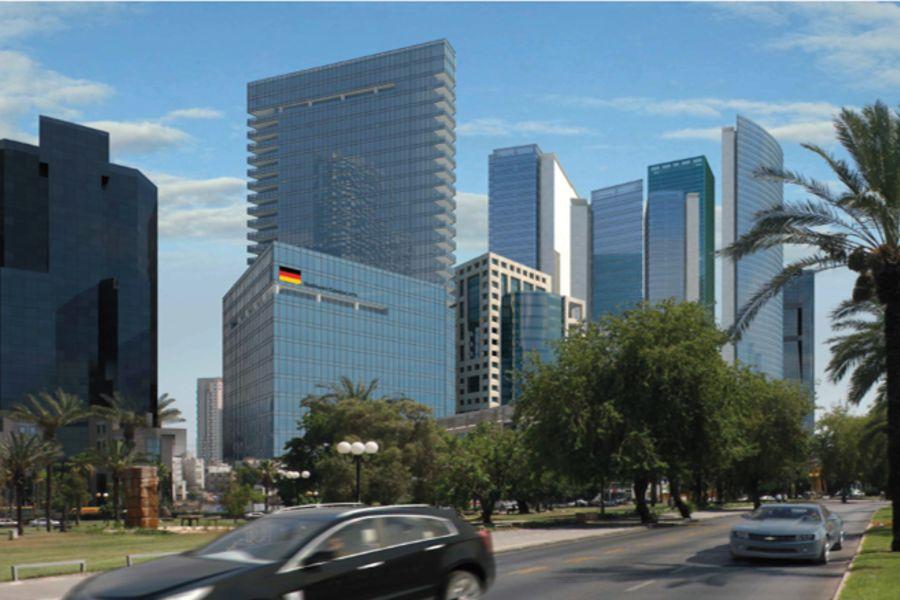 משרדים למכירה בתל אביב - תמונה 4