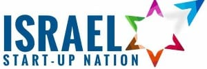 Israel Start Up Nation